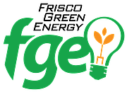 Logo of Frisco Green Energy